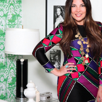 Vanessa De Vargas | Social Profile