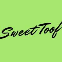 @SweetToof_