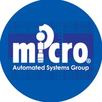 @MicroInstCorp