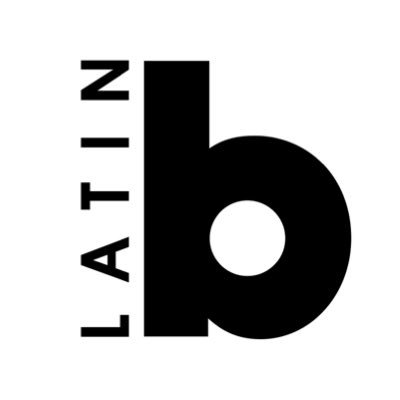 billboard latin's Twitter Profile Picture