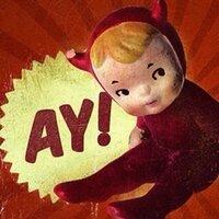 my2c_ay | Social Profile