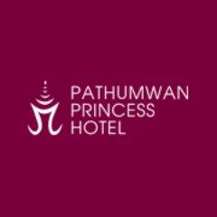 Pathumwan Princess H