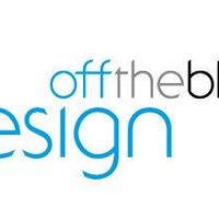 Design Off The Block | Social Profile