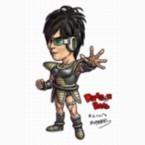 井上聡 Social Profile
