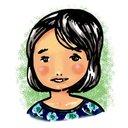 セイカ | 高知で田舎暮らし