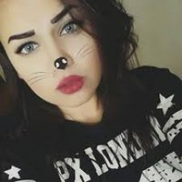 @mona4dite