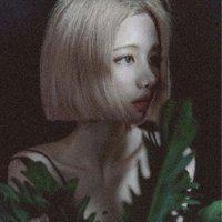 @Lusui___f