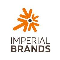 @ImperialBrands