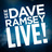 Dave Ramsey LIVE