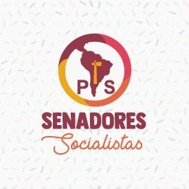 The profile image of SenadoresPS
