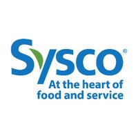 @SyscoCTX