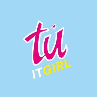 Tú It Girl Oficial