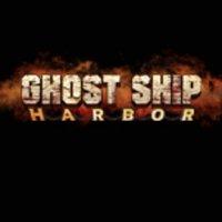 @GhostShipharbor