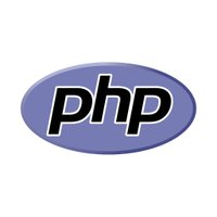 php_net