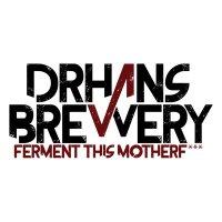 @BreweryDrhans