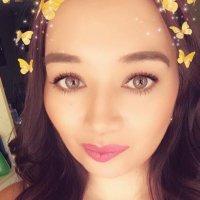 @Alicia_Ainza