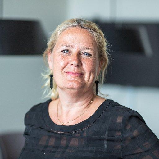 Marianne Steffensen