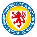 Eintracht  BS
