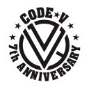 CODE-V_Official