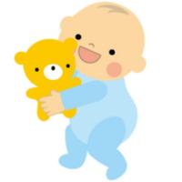 Miyuki.Y | Social Profile