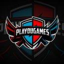 Liga PlayouGames