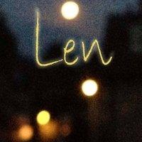 @Len_Space