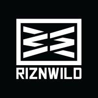 @riznwild