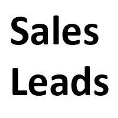 [Image: salesleadsbestbuys_400x400.jpg]
