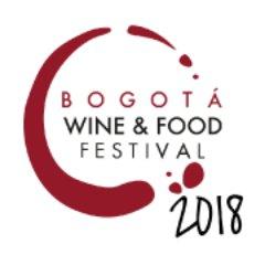 Bogota Wine and Food