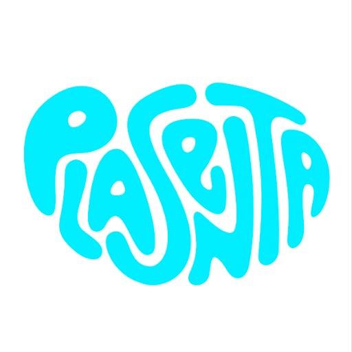 Plasenta  Twitter Hesabı Profil Fotoğrafı