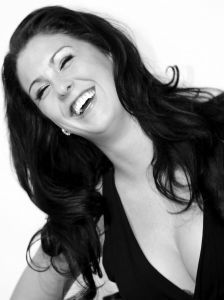 Marcene Burnias Social Profile