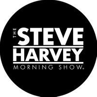 SteveHarveyFM