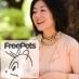 渡辺眞子/mako watanabe Social Profile