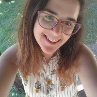@Hessia_89