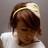 @Chrisina_Loyd