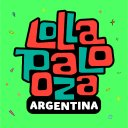 Lollapalooza AR