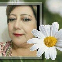 @OlgaTrejo16