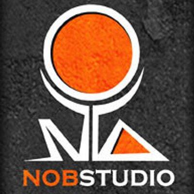 Nob Studio