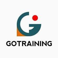 Gotraining.co.id