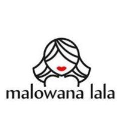 Profile picture of malowana_lala_