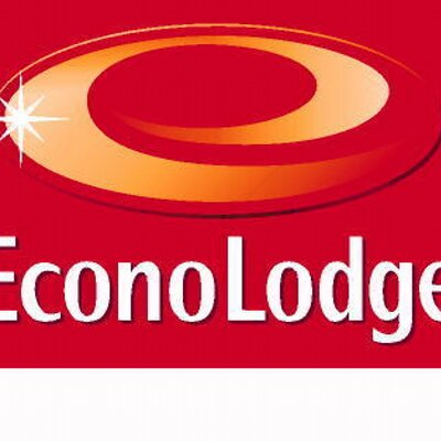 EconoLodge Southeast