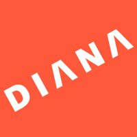 @DianaSportsTV