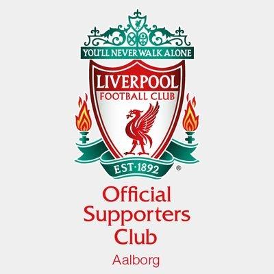 LFC Fan Club DK