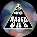 NascaCar