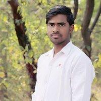 @VikramS40126556
