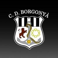 @cdborgonya
