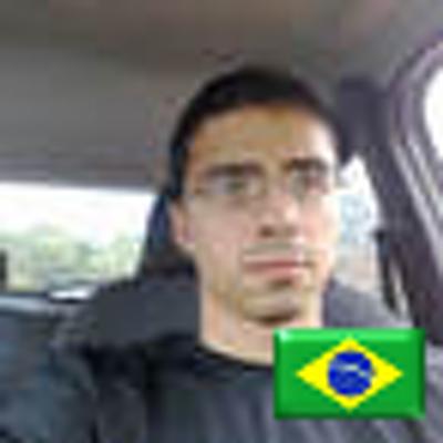 Marcio Egidio   Social Profile