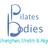 Pilates_Bodies