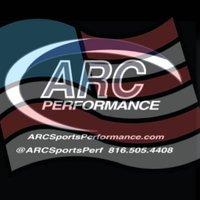 @ARCSportsPerf