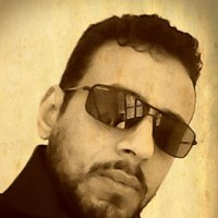 @YasserFayad4